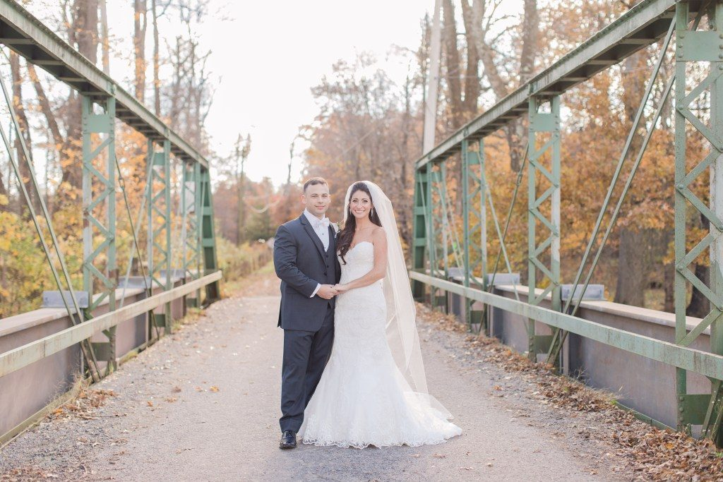 jessicabryanmarried-290