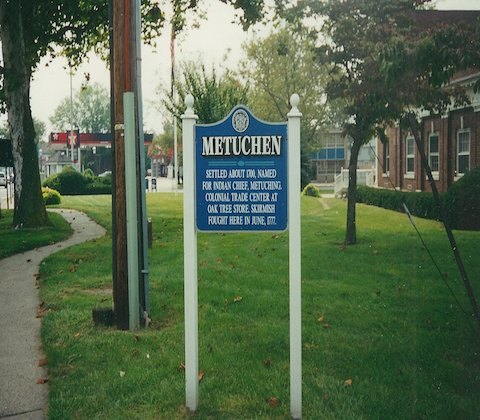 metuchen dating site Send nature walk in metuchen, nj from gardenias floral, the best florist in  metuchen all flowers are hand delivered and same day delivery may be  available.