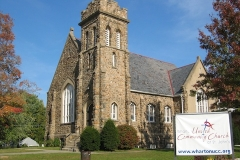 Wharton-NJ-United-Community-Church