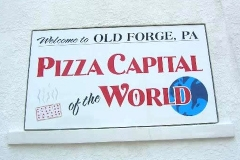 Old-Forge-PA