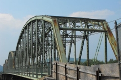 Wyoming-PA-8th-Street-Bridge