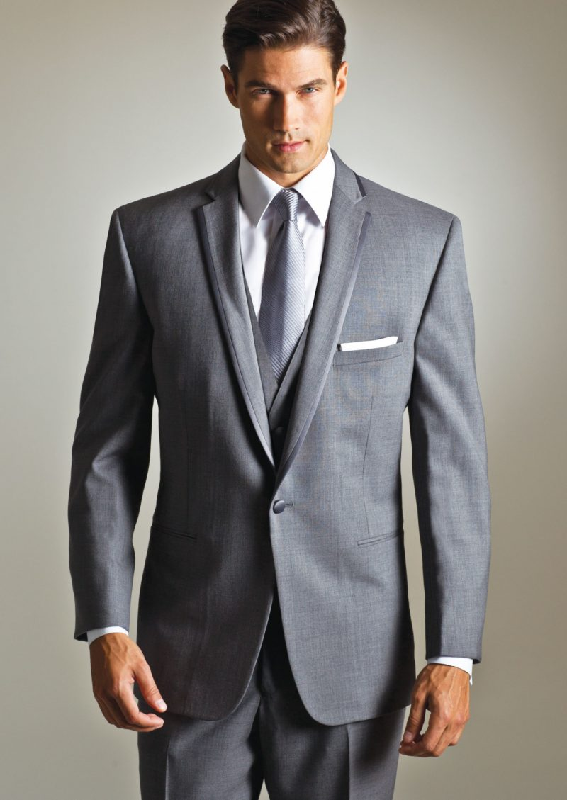 Savvi Formalwear Atlanta is the world's premier provider of formal wear for wedding, prom, college formal, or any black tie affair. The Savvi Sure Fit Guarantee ensures that your tuxedo or .