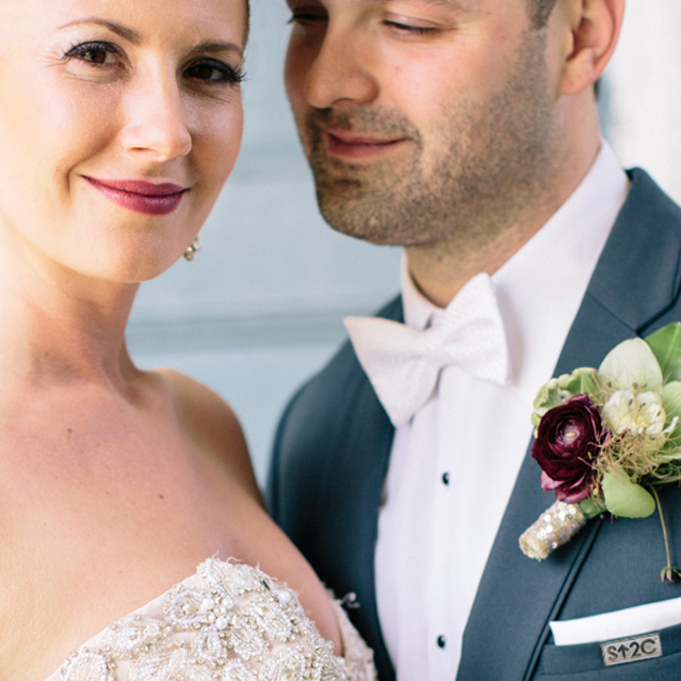 Register Your Stand Up To Cancer Wedding | Tuxedo Rental And Formalwear
