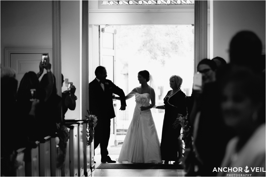 washingtonn-dc-destination-wedding-photographers_0154