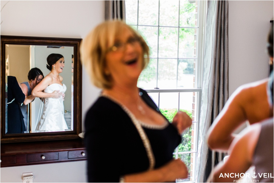 washingtonn-dc-destination-wedding-photographers_0175
