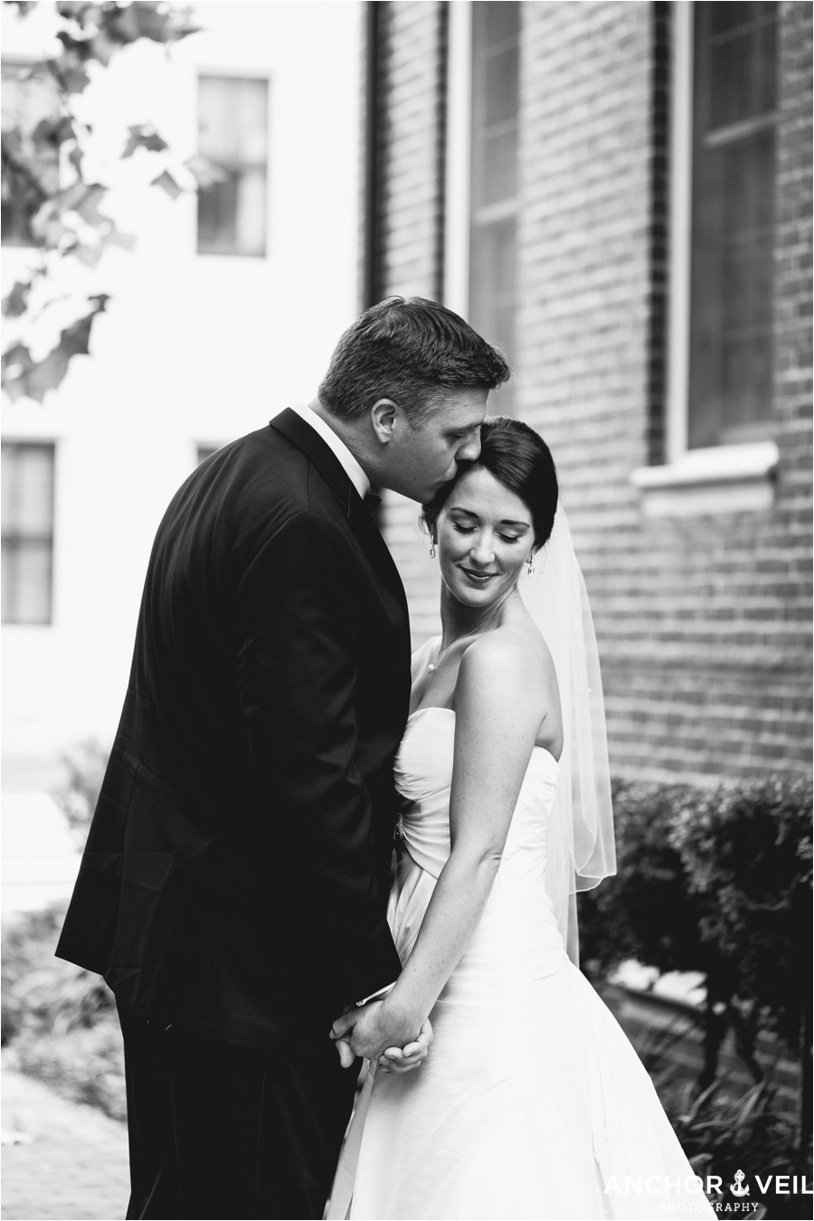 washingtonn-dc-destination-wedding-photographers_0201