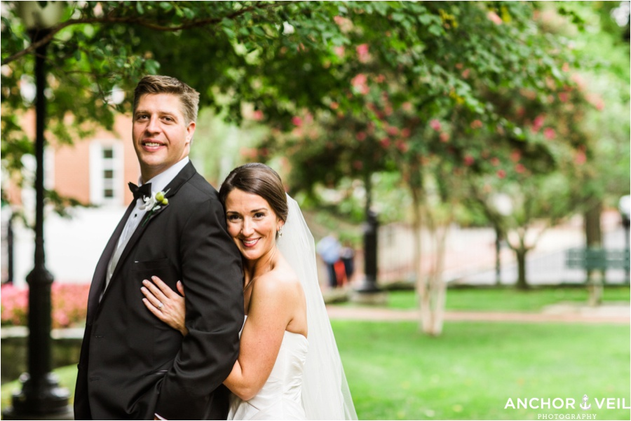 washingtonn-dc-destination-wedding-photographers_0207