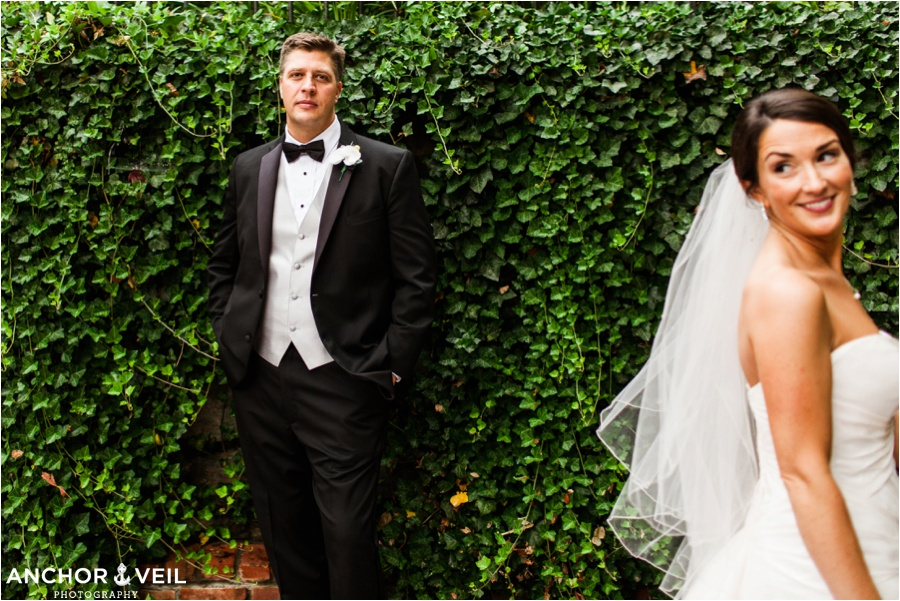 washingtonn-dc-destination-wedding-photographers_0217