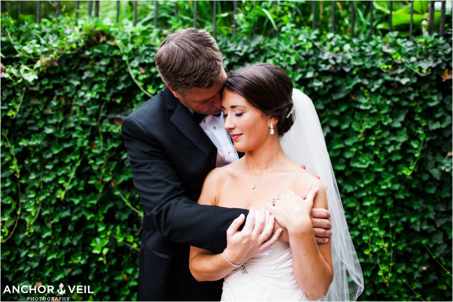 washingtonn-dc-destination-wedding-photographers_0220