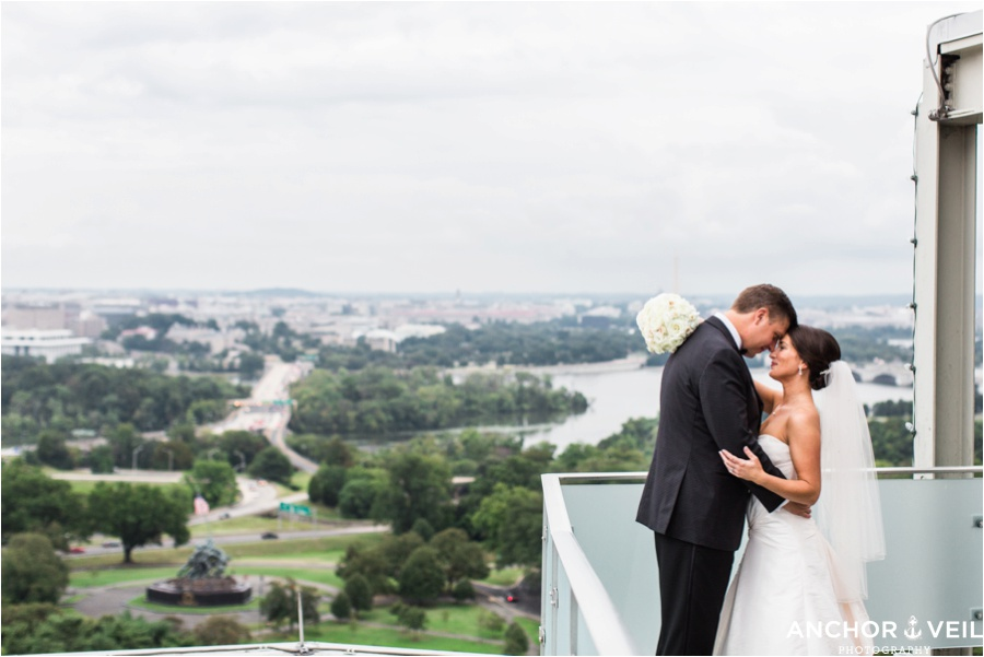 washingtonn-dc-destination-wedding-photographers_0223