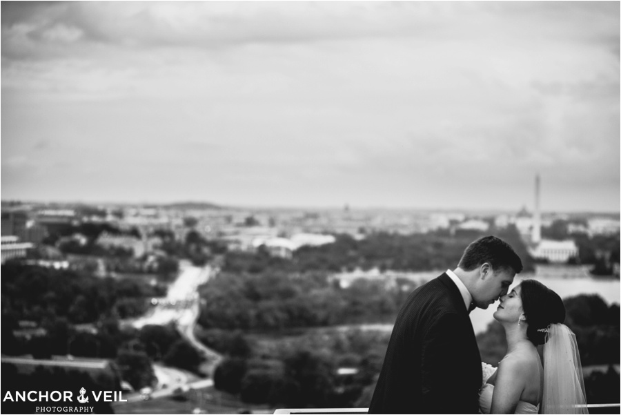 washingtonn-dc-destination-wedding-photographers_0225