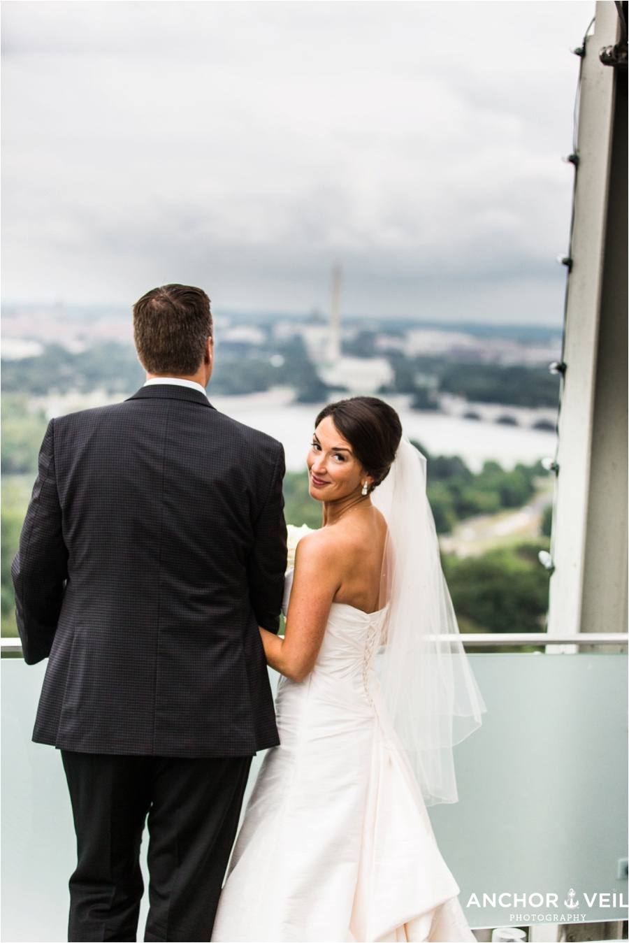 washingtonn-dc-destination-wedding-photographers_0226
