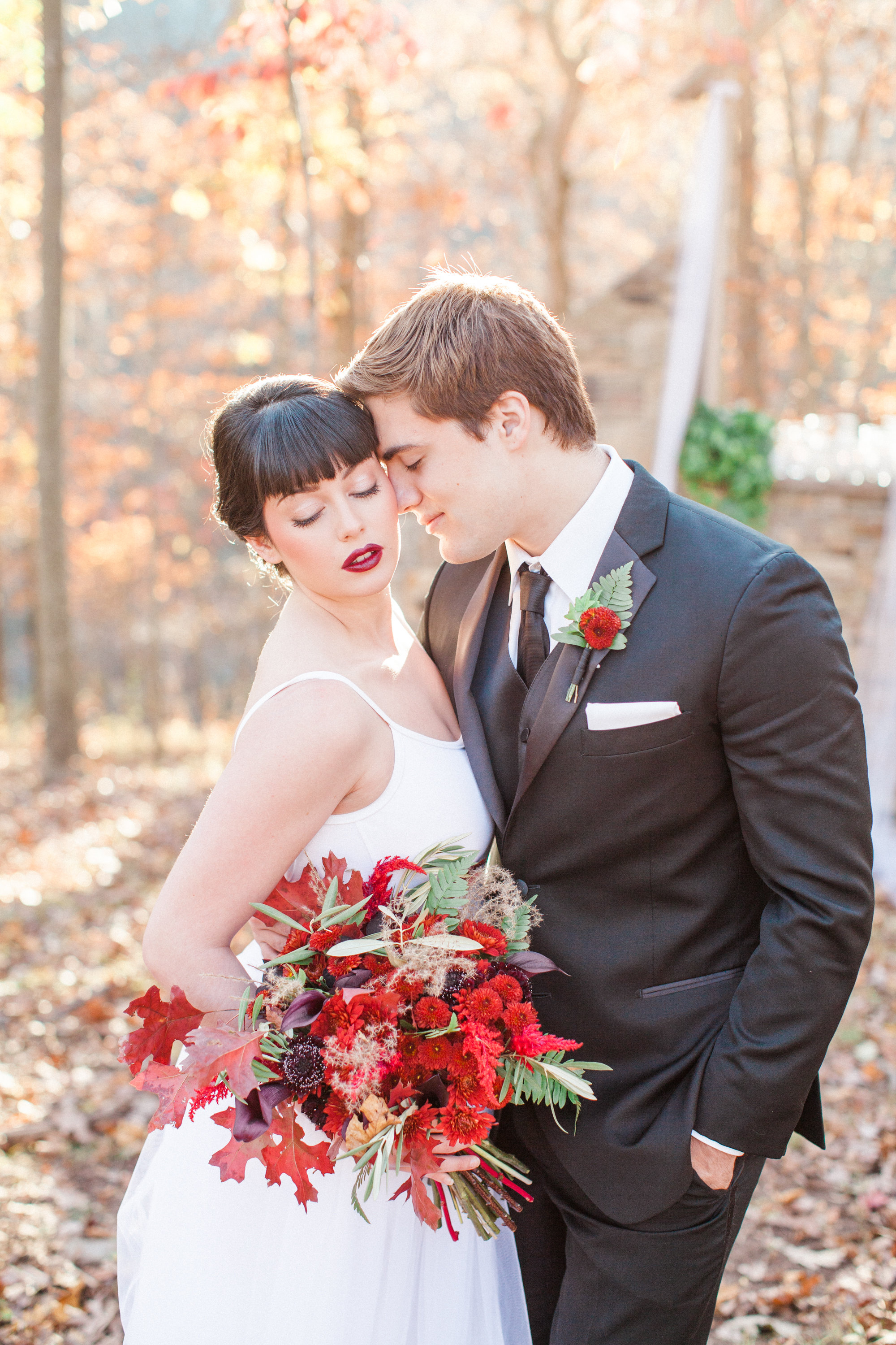 View More: http://birdsofafeatherphotos.pass.us/giselle