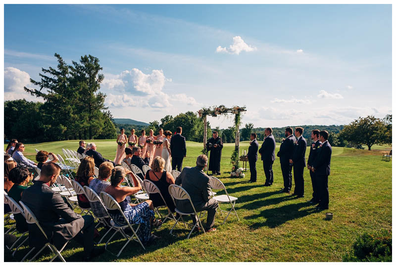 country-club-scranton-ian-rebecca-wedding-12