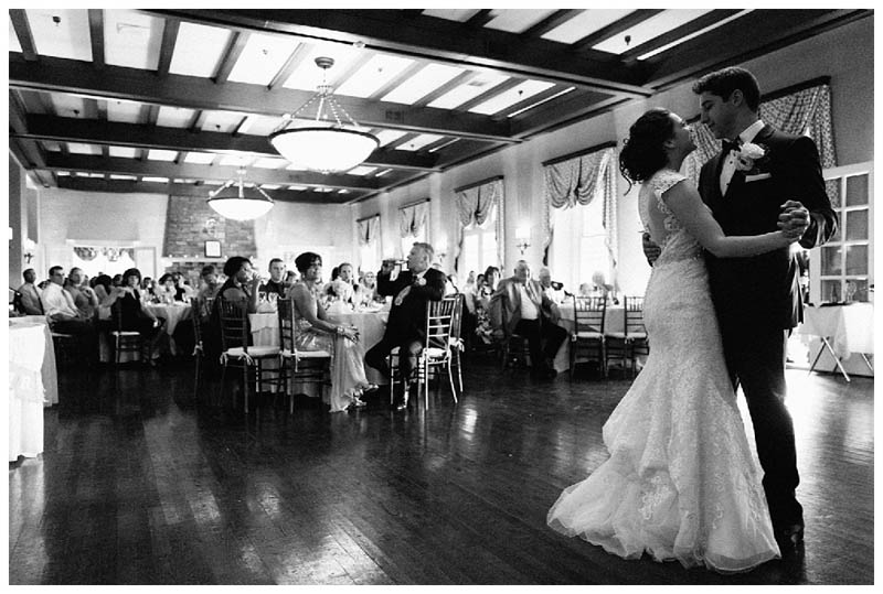 country-club-scranton-ian-rebecca-wedding-25