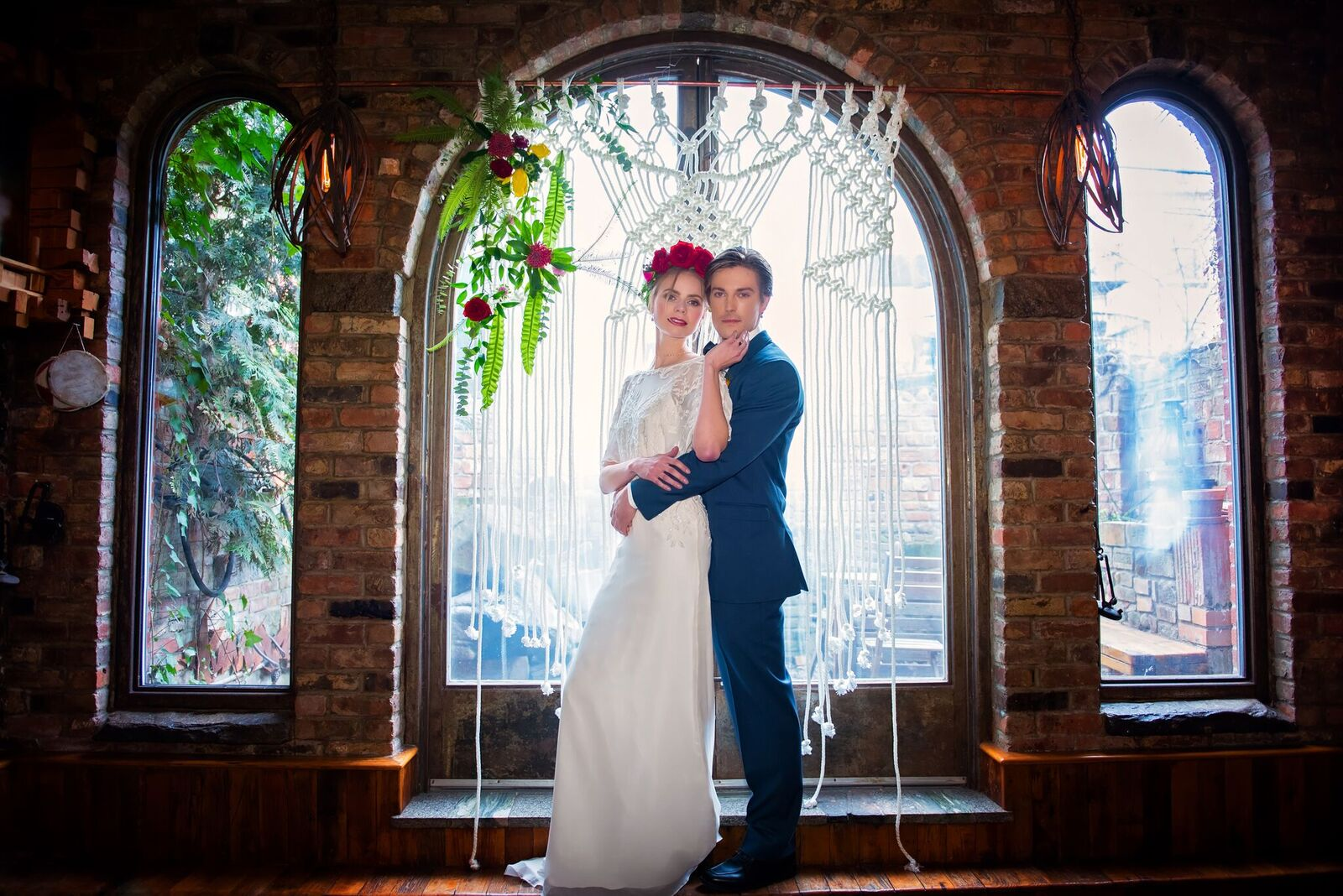 anthony-mickeal-photography_-maeve-and-reid_00147
