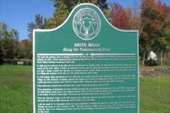 Smith-Mills-Ma