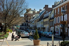 Princeton-nj