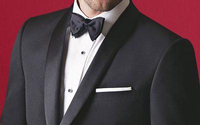 Shop Suits and Tux