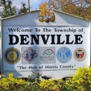 Denville, NJ Tuxedo And Formalwear - Tuxedo Rental, Suits and