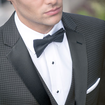 bc4ce465e23d Quote Request General - Tuxedo Rental, Suits and Formalwear -Tuxedo ...