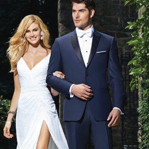 Top Ten Tuxedo Styles For 2018 Tuxedo Rental And Formalweartuxedo