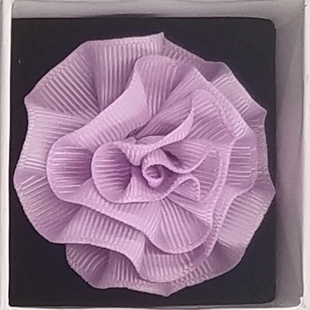 Lilac LP05F