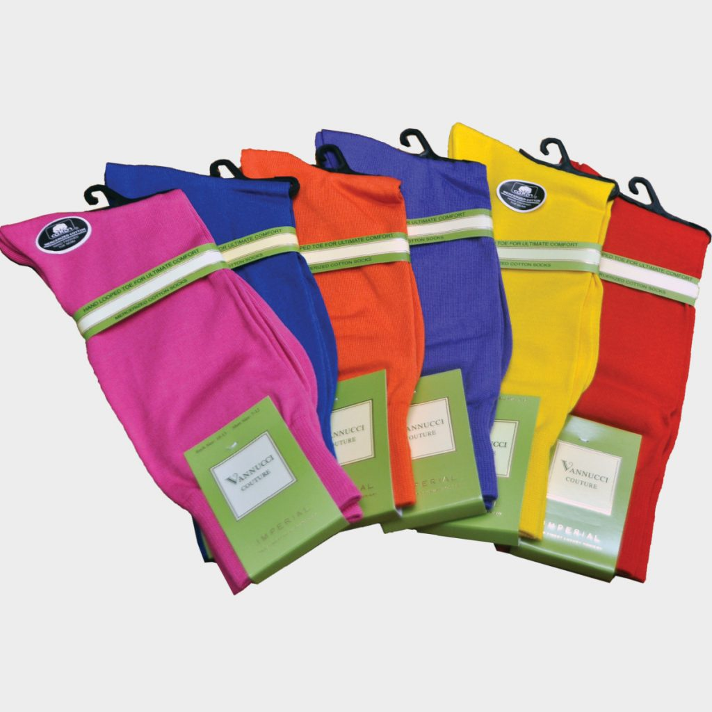 SXFUC (Fuschia) SXRYL (Royal Blue) SXORG (Orange) SXPRP (Purple) SXYEL (Yellow) SXRED (Red)