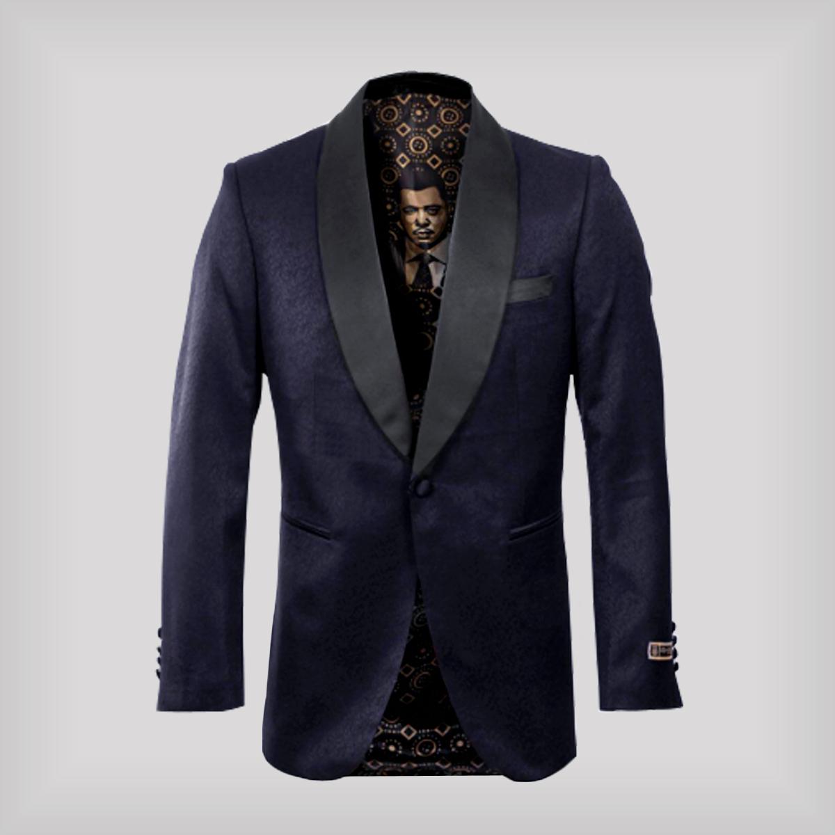 navy purchase tuxedo jacket