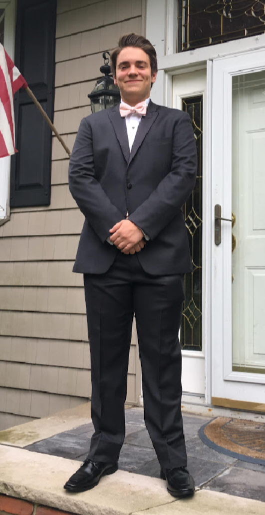 Customer Reviews - Tuxedo Rental, Suits and Formalwear