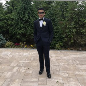 bddfae2ab Customer Reviews - Tuxedo Rental And FormalwearTuxedo Rental And ...