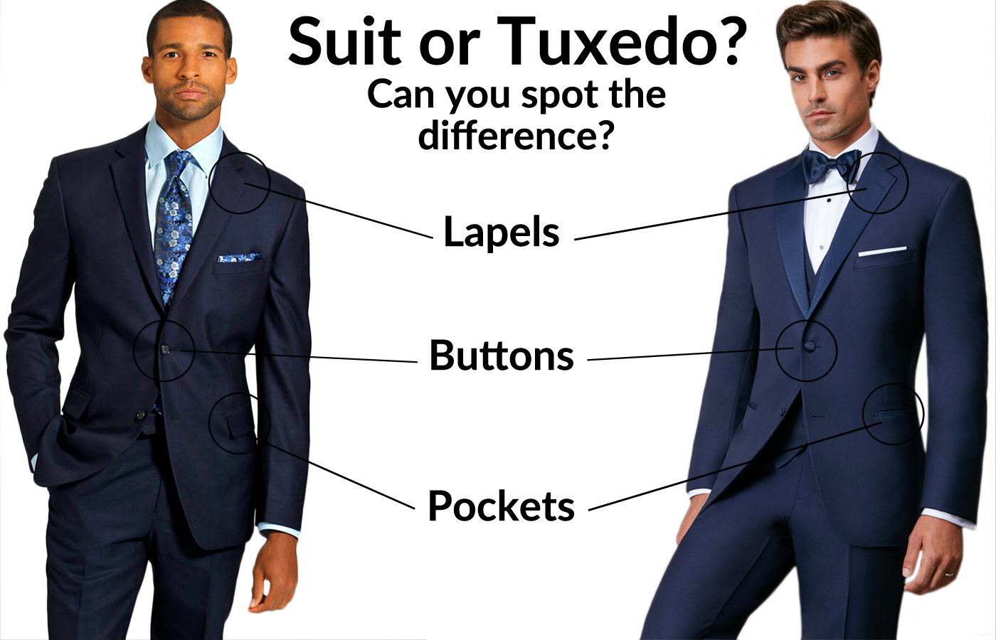 Suit Or Tuxedo Tuxedo Rental Suits And Formalwear