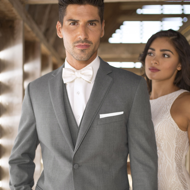 browse savvi tuxedo and suit styles