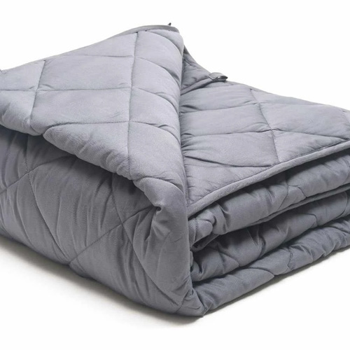 Blankets and Household Items
