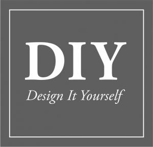 DIY - Design It Yourself
